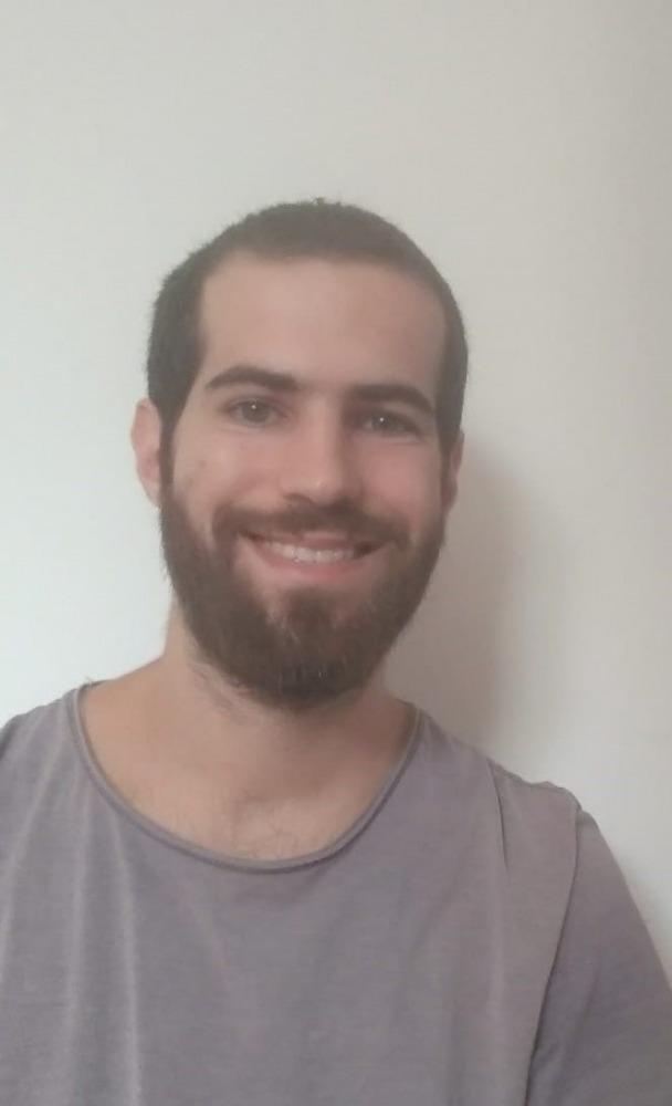 אמאני עבד אלרחמאן, זין אבו ח'צ'יר, ושחר לויקסון